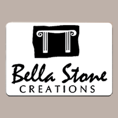 Bella Stone Creations LLC image 1