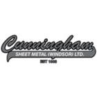 Cunningham Sheet Metal (Windsor) Ltd