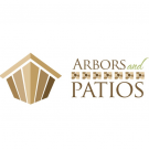 Arbors and Patios