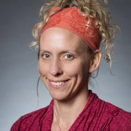 Anna Johanson, MD image 0