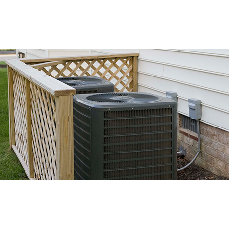 Buford Heating & Cooling