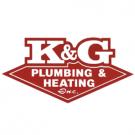 K & G Plumbing & Heating Inc