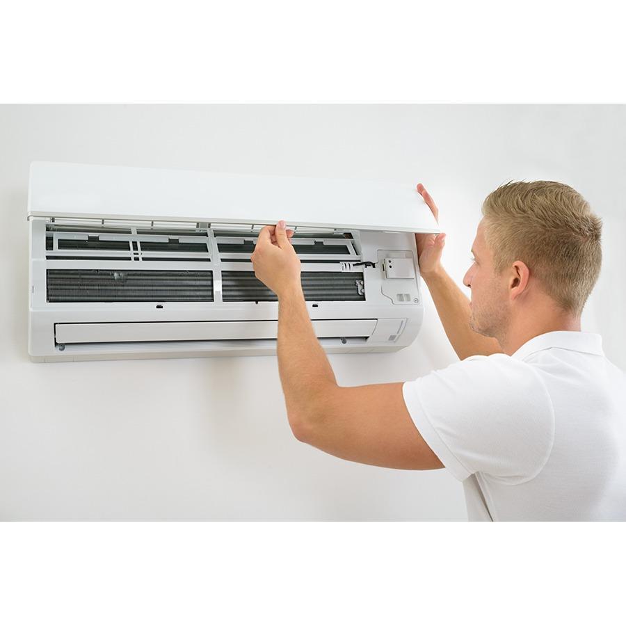 Mike Schisler Plumbing, Heating, Cooling