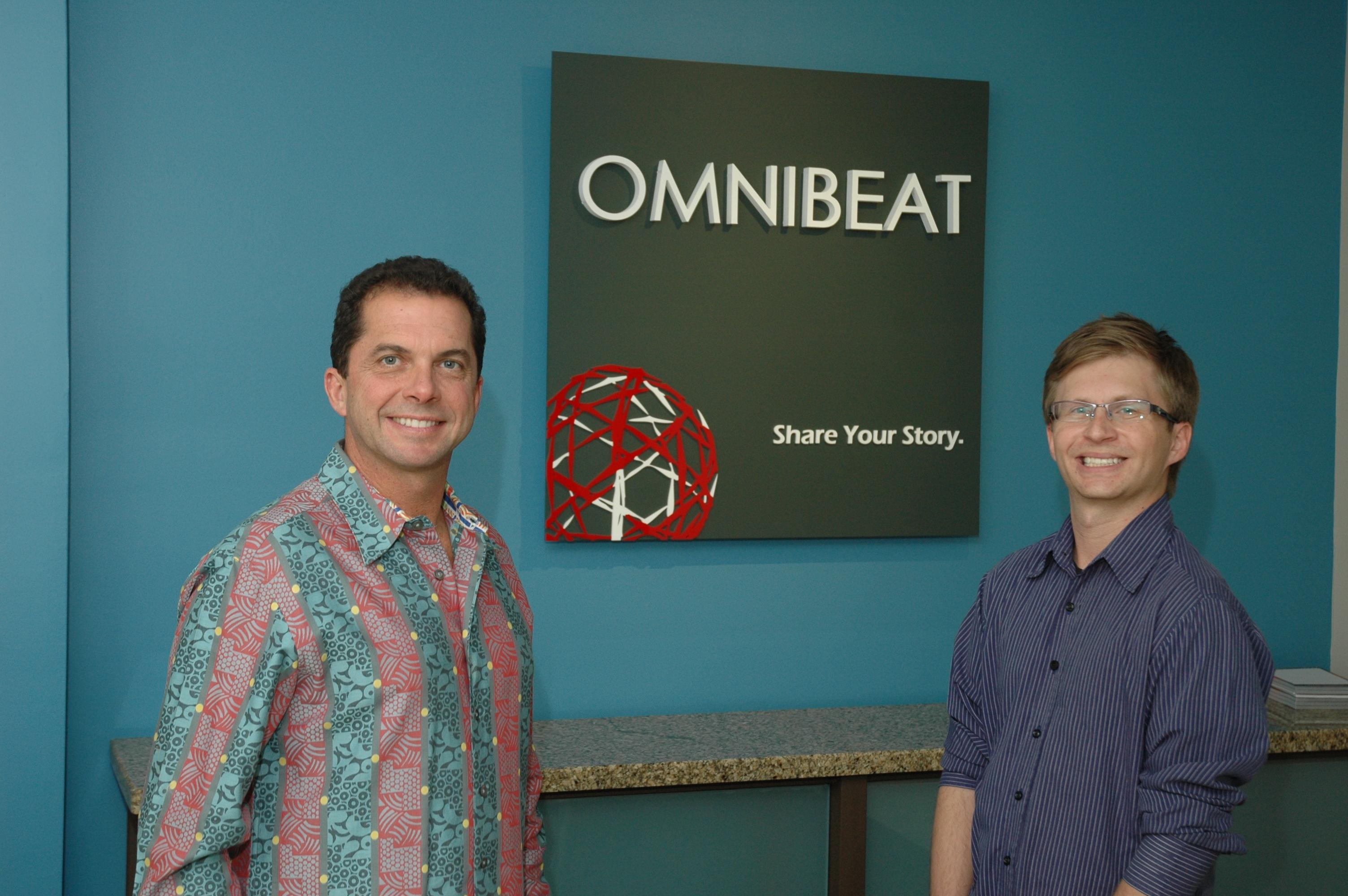 Omnibeat image 2