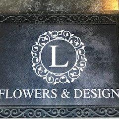 Lucy's Flowers & Design - Cherry Creek