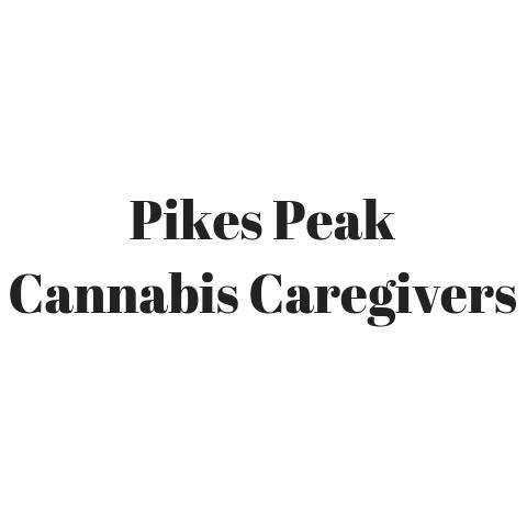 Pikes Peak Cannabis Caregivers image 0