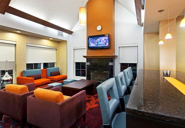 Residence Inn by Marriott Austin South image 18