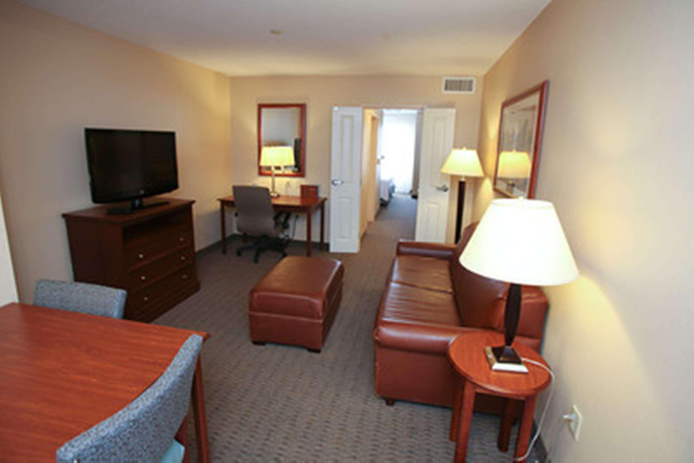 Homewood Suites by Hilton Orland Park image 18