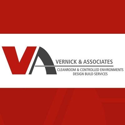 Vernick & Associates