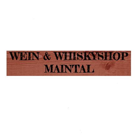 Logo von Wein & Whiskyshop Maintal