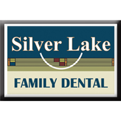 Silver Lake Family Dental