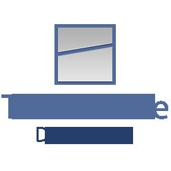 Dr. Thea D. Shive D.D.S., PLLC