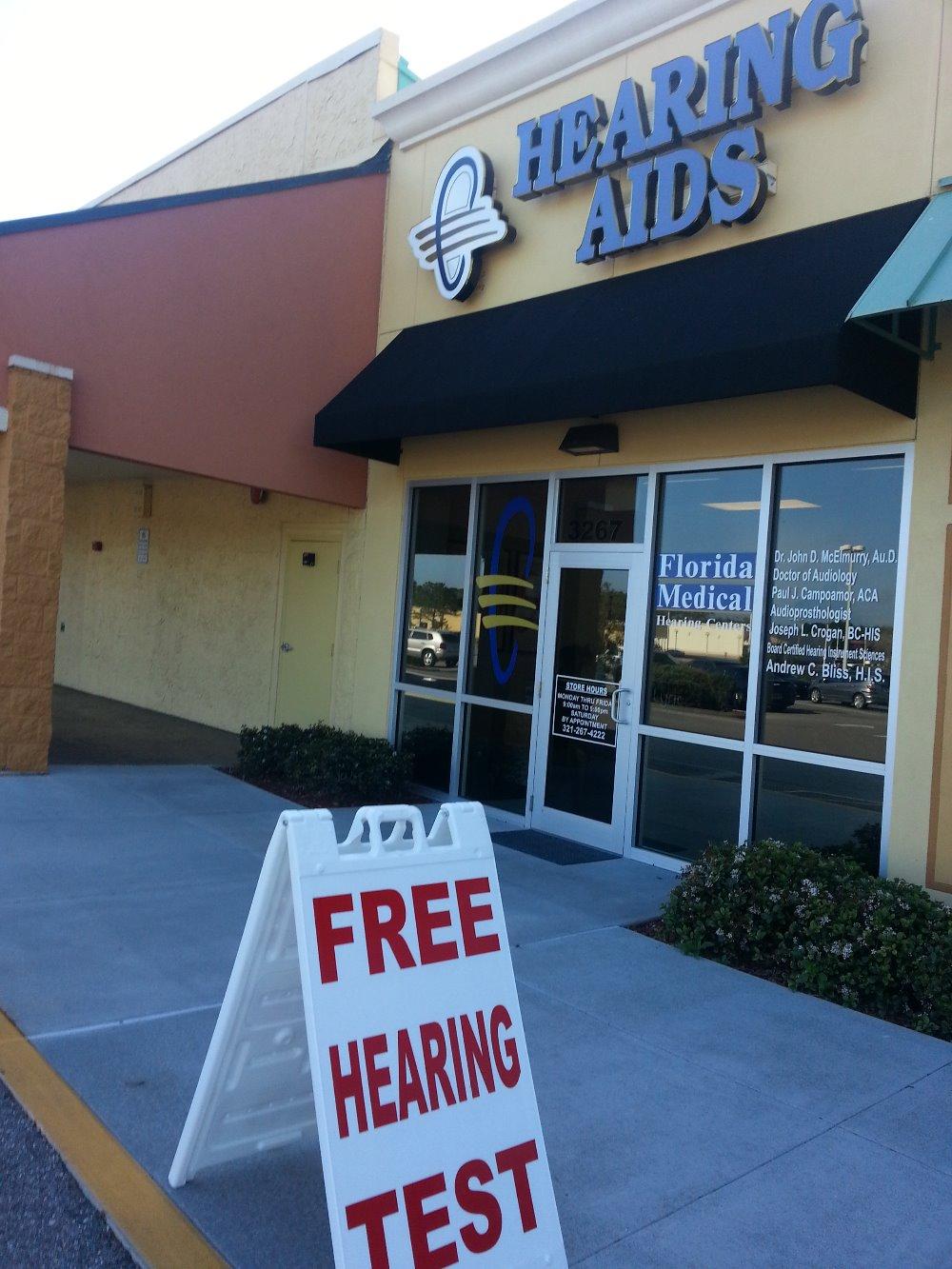 Florida Medical Hearing Centers image 2