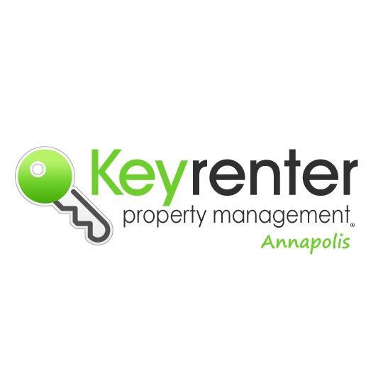 Keyrenter Property Management Annapolis