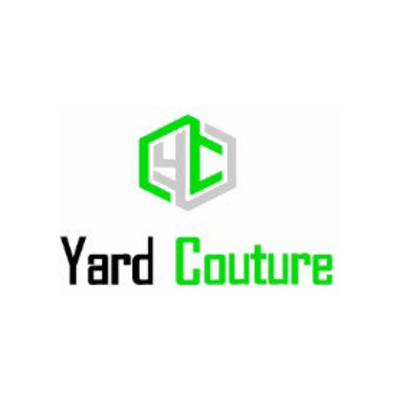 Yard Couture - Salt Lake City, UT 84105 - (385)743-9273 | ShowMeLocal.com