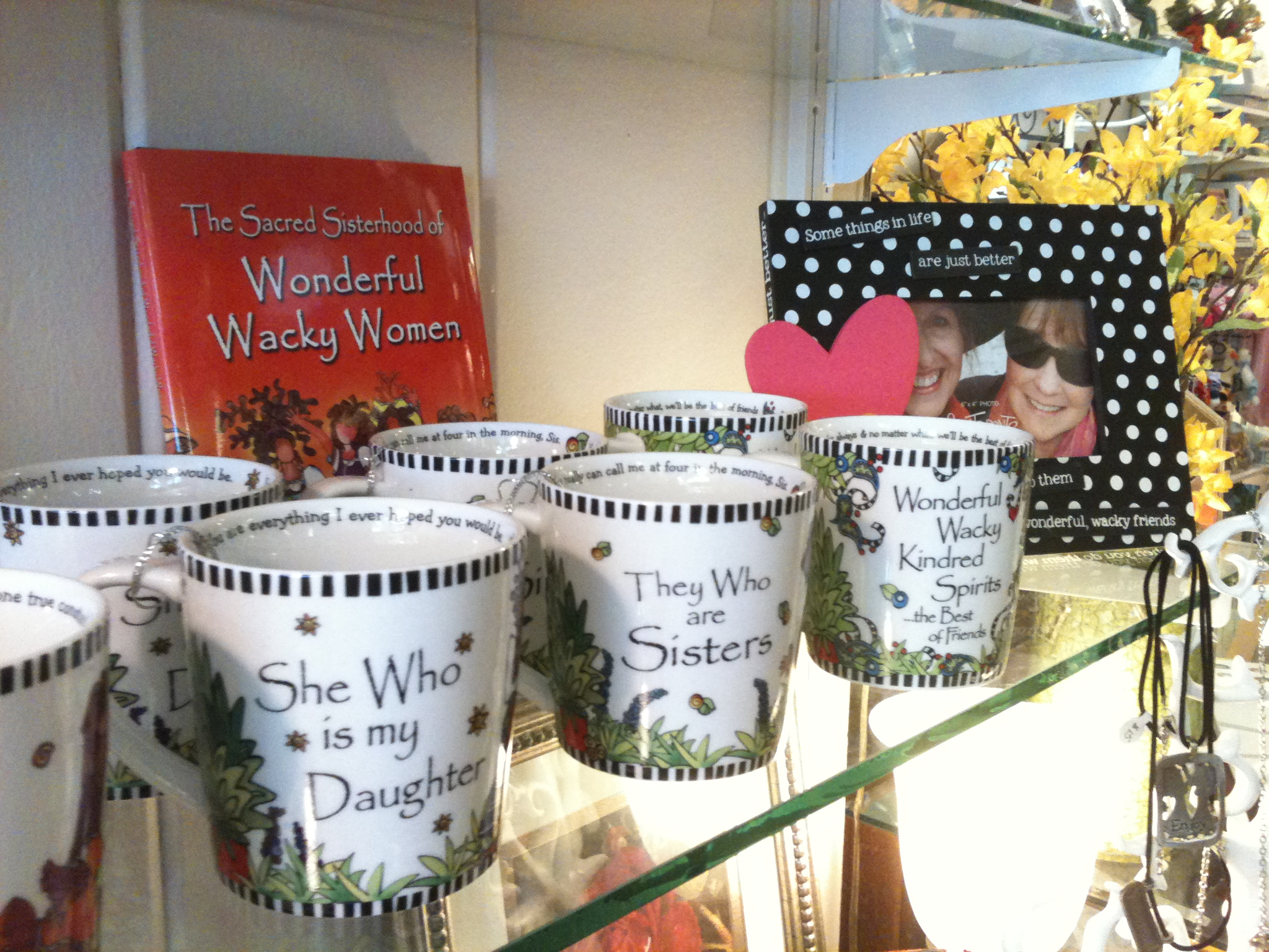 Smockingbirds Unique Gifts & Accessories, LLC image 5
