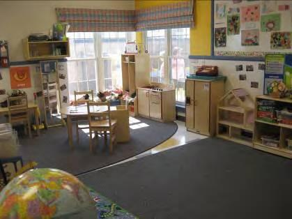 Rogers KinderCare image 14
