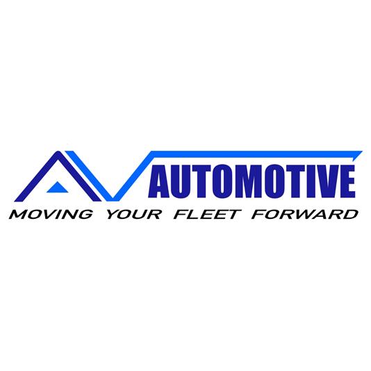 AV Automotive Inc