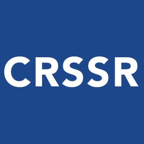 CRS Sprinkler Repair