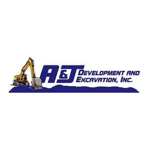 A & J Development & Excavation Inc