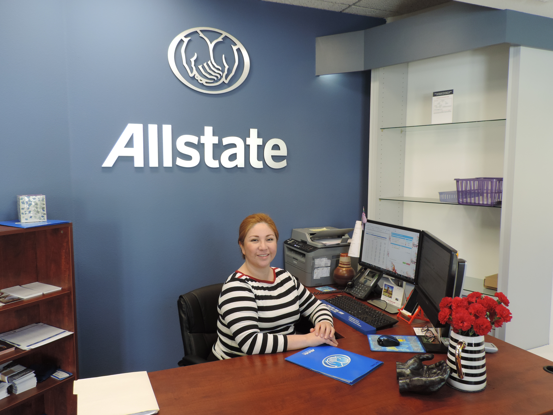 John Del-Zio: Allstate Insurance image 7