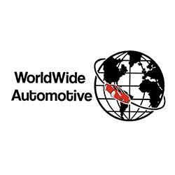 Worldwide Automotive image 3