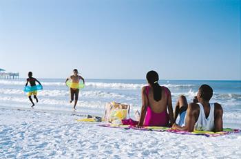 Best Western Fort Myers Inn & Suites image 24