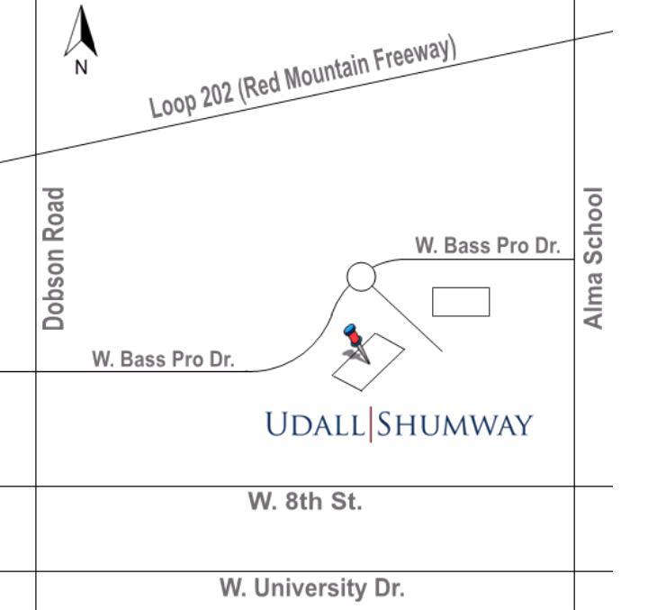 Udall Shumway PLC image 3