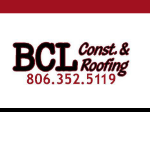 BCL Construction LLC