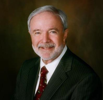 Florida Urology Physicians image 1