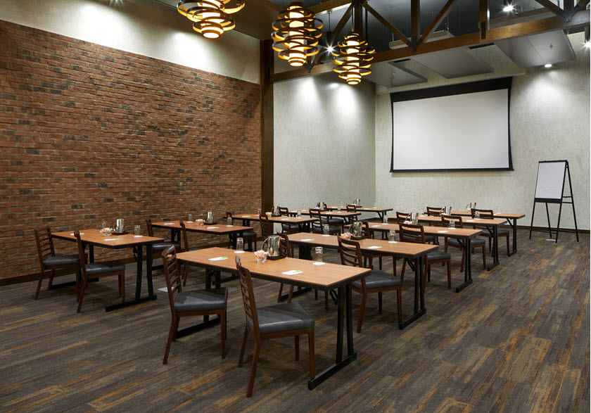 Courtyard by Marriott Charlotte Fort Mill, SC image 25