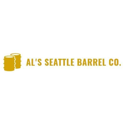 Al's Seattle Barrel Co.