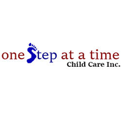 One Step at a Time Child Care Inc. image 10