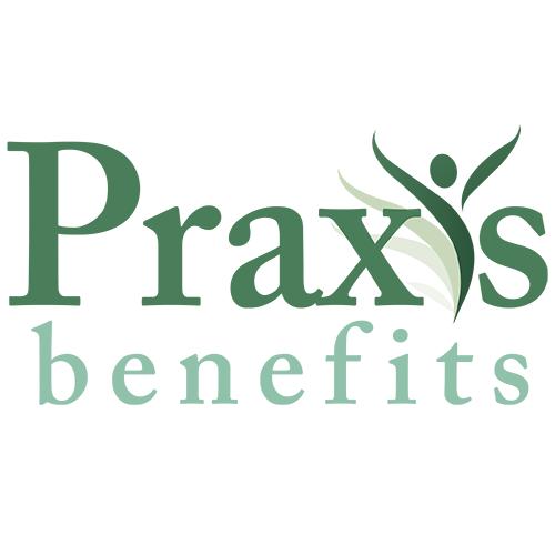Praxis Benefits
