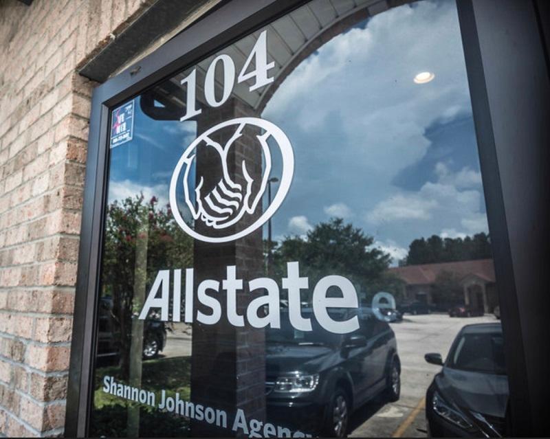 Shannon Johnson: Allstate Insurance image 7