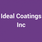 Ideal Coatings Inc image 1