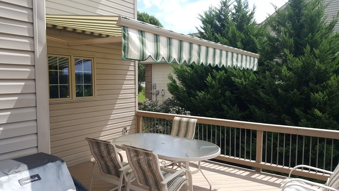 Awnings Direct Of Knoxville image 34