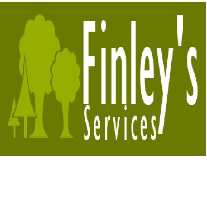 Finley's Services