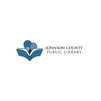Johnson County Public Library- Library Services Center