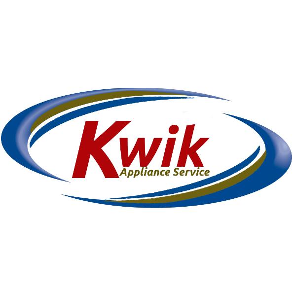Kwik Appliance Service image 1