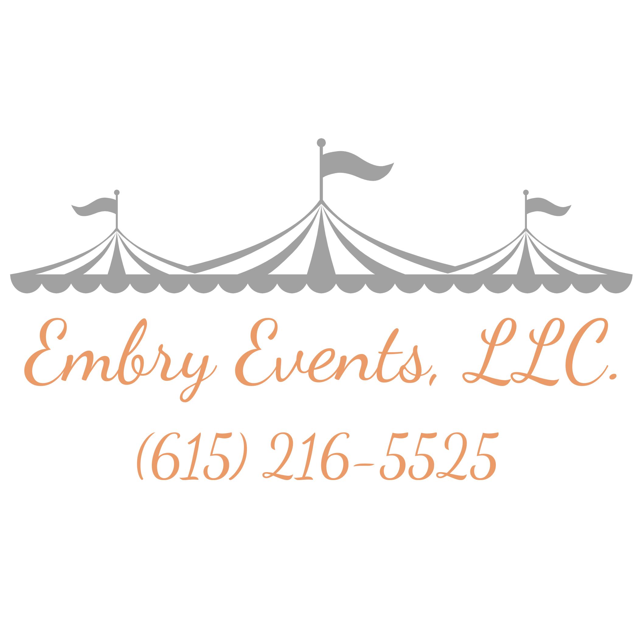Embry Events LLC image 0