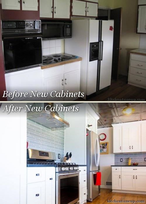 Kitchen Tune Up In Wichita Ks 67220 Citysearch
