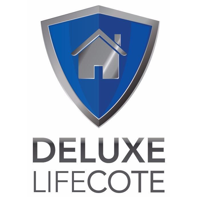 Deluxe Lifecote