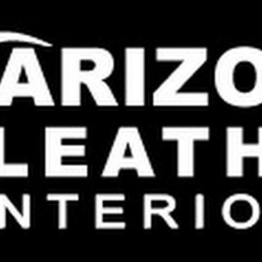 Arizona Leather Interiors