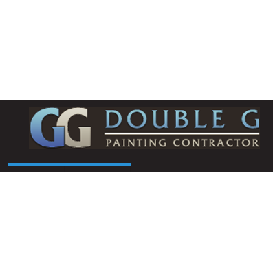 Double G Painting & General Contracting