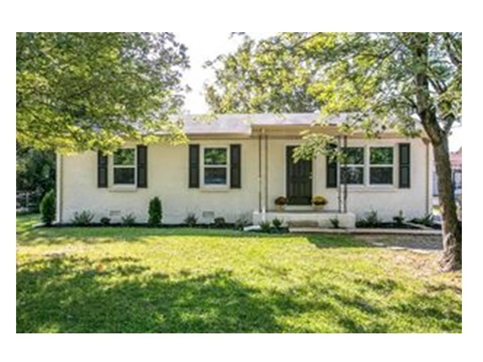 CBT Homes, LLC image 6