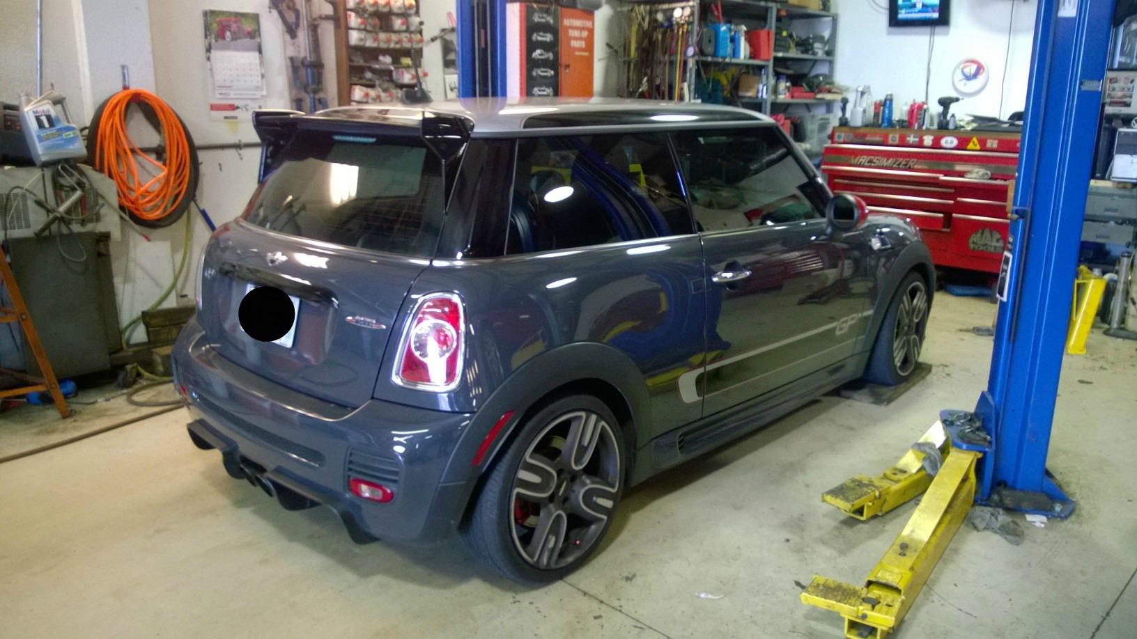 Snider Automotive image 3
