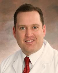 Image For Dr. Charles Bart Dawson MD
