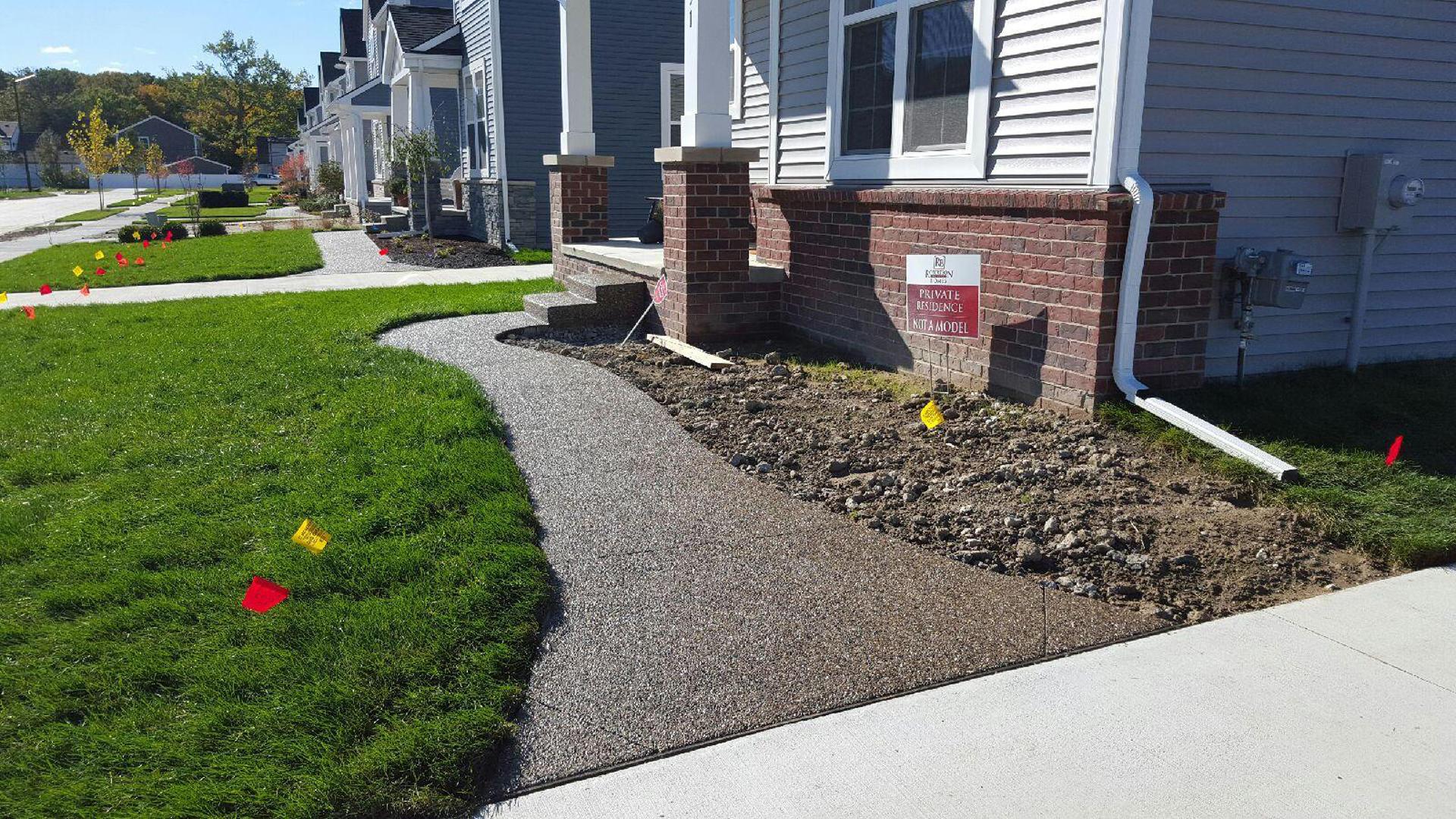 Reliable Custom Concrete, Inc. image 21