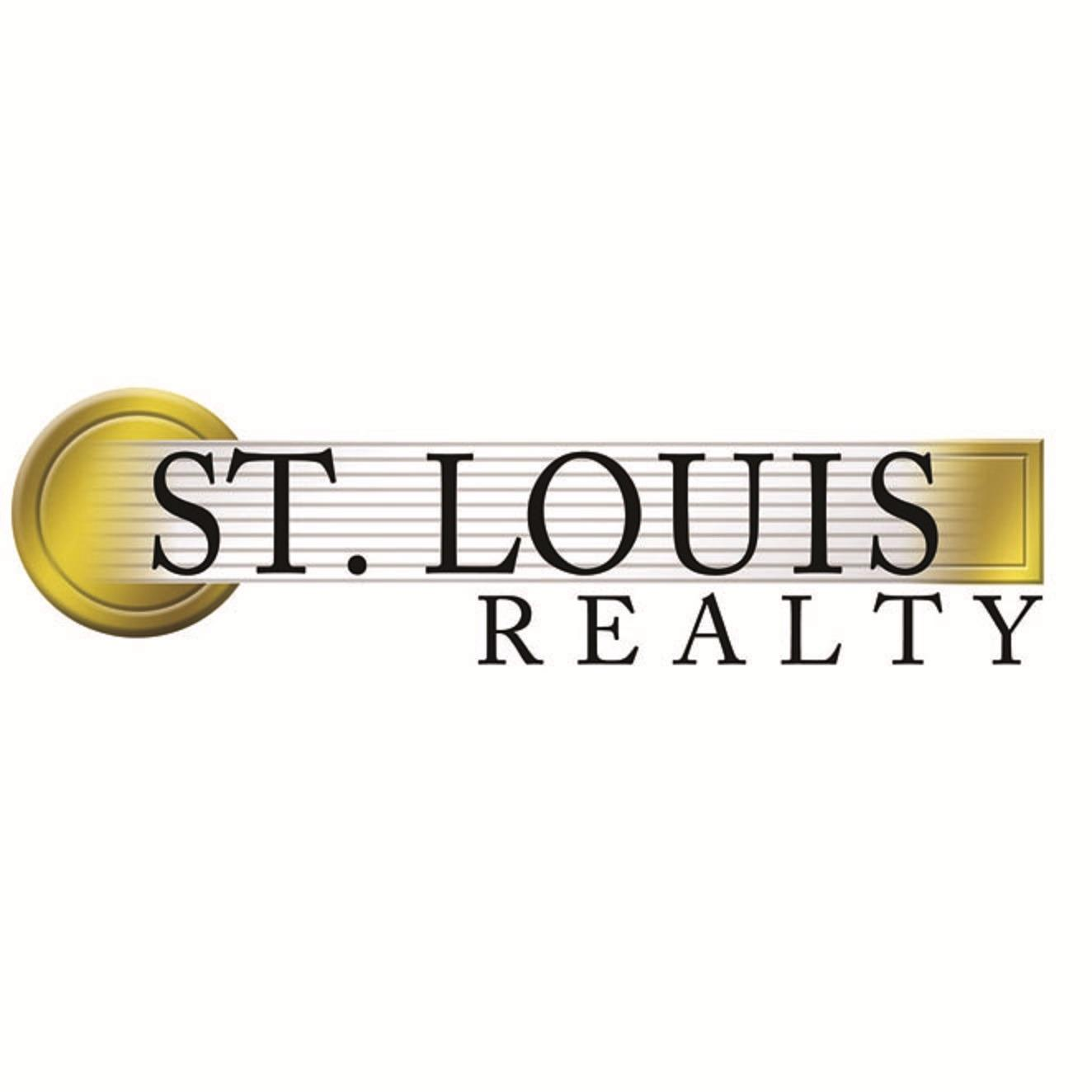 St. Louis Realty